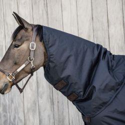 Neck Outdoor 0g couvre-cou extérieur chevaux Kentucky