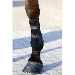 Chaussettes thérapeutiques Tendon Grip Gel chevaux Kentucky