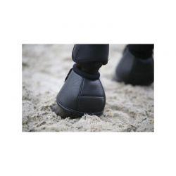 Overreach Boots Air Tech cloches en gel chevaux Kentucky