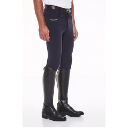 Pantalon équitation Oriento homme Harcour