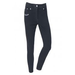 Pantalon Jean Sangria Must Have femme Harcour