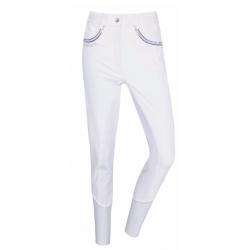 Pantalon équitation Unita femme Harcour
