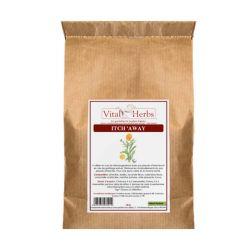 Itch away-demangeaisons-  vital herbs