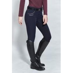 Pantalon équitation Angélique femme Harcour