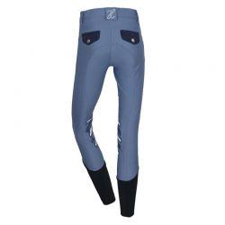 Pantalon équitation Gnosia femme Harcour