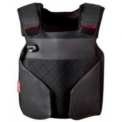 Gilet de protection comp'air RXR