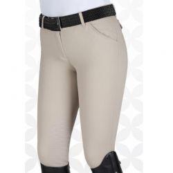 Pantalon d'équitation Bice femme Equiline