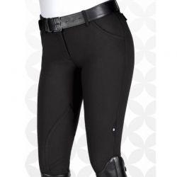 Pantalon d'équitation Boston femme Equiline