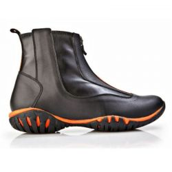 Boots d'équitation Dynamic Sergio Grasso