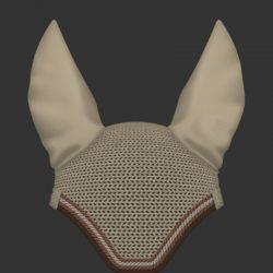 Bonnet en coton égyptien - Mattes