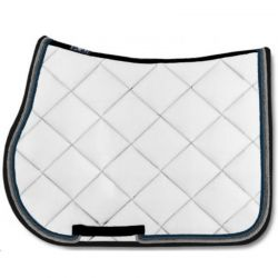 Tapis Rombo personnalisable cheval Equiline