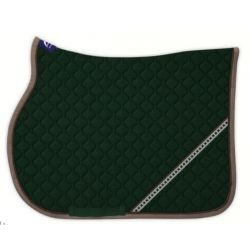Tapis Grand Strass Quer personnalisable Anna Scarpati