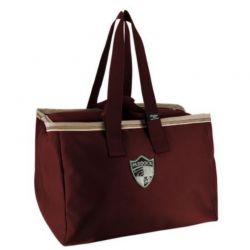 Big Bag personnalisable Paddock Sports