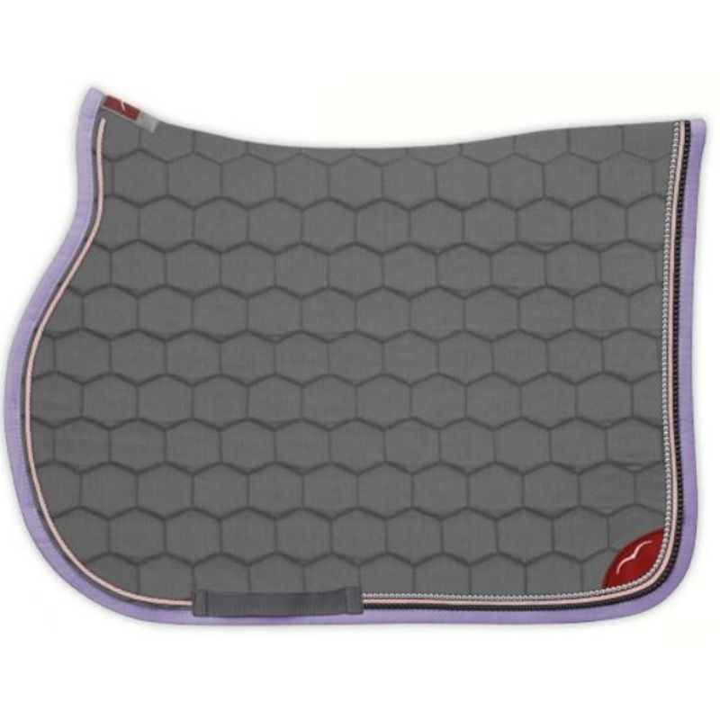 Tapis Strass W7 personnalisable Animo