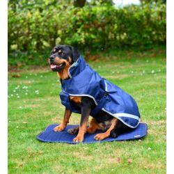 Tapis therapy chien bucas 816