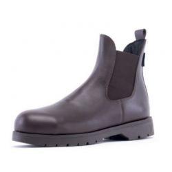 Boots de sécurité Cavalhorse