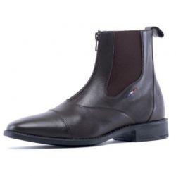Boots Ordessa Rectiligne