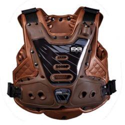 Gilet de protection Strongflex Premium Junior RXR