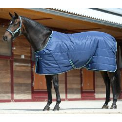 Sous-couverture/liner stay-dry bucas 451/453