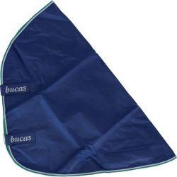 Camail pour smartex bucas balistic nylon/0 g 682