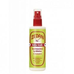 Spray anti-insectes extra...