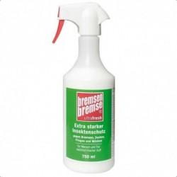 Spray anti-taons ultra...