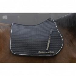 Chabraque max saddle...