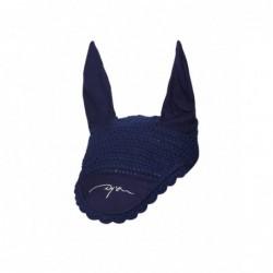 Bonnet Dyon cheval oreilles...