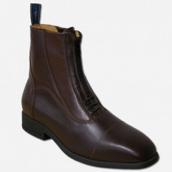 Boots Dyon équitation Tech...