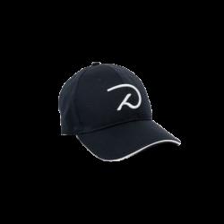 Casquette logo Dyon