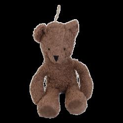 Relax Horse Toy Bear jouet...