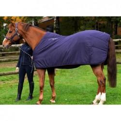 Sous-couverture Dyon cheval...