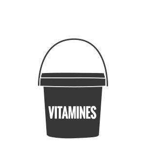 Vitamines cheval - Mon Cheval