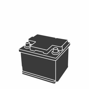 Batteries et chargeurs cheval - Mon Cheval