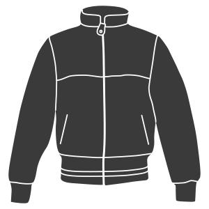 Blouson équitation - Mon Cheval