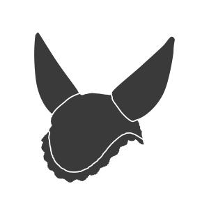 Bonnets cheval - Mon Cheval