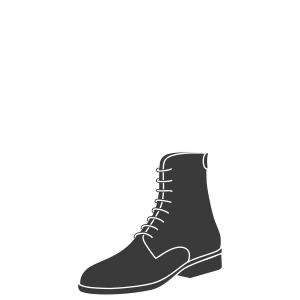 Boots équitation - Mon Cheval