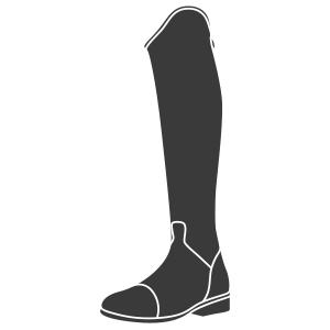 Bottes équitation - Mon Cheval