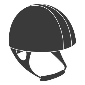 Casques cross équitation - Mon Cheval