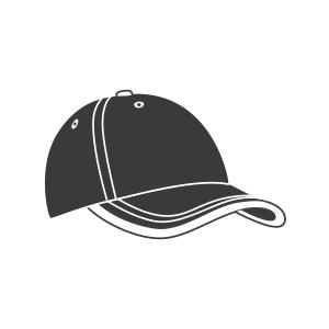 Casquette équitation - Mon Cheval