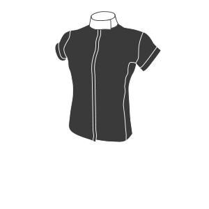 Chemises et polos concours équitation - Mon Cheval