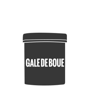 Gale de boue cheval - Mon Cheval
