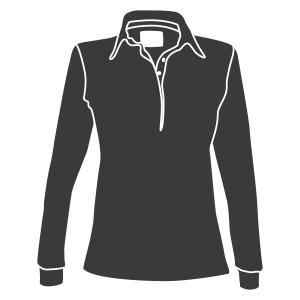 Polos et T-shirts équitation - Mon Cheval