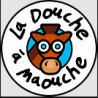 LA DOUCHE A MAOUCHE